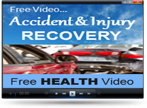 accidentinjuryvid Accident & Injury Recovery